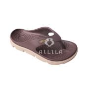 Hot-Selling EVA Summer Slippers Flip Flop for Children (NH-S5730B)