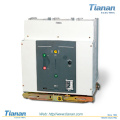 2 000 A, 7.2 kV Vacuum Circuit Breaker / Medium-Voltage