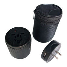 Professional manufacture for universal travel plug adapter