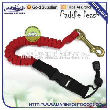 Coiled Paddle Leash,Kayak Padddle Leash