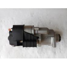 Стартер двигателя 12В / 24В SD22 в сборе