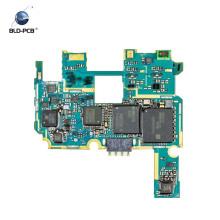 rosin cem fan pcb assembly manufacturer Manufacturer