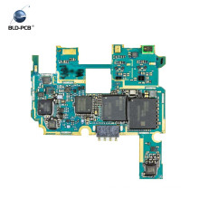 rosin cem fan pcb assembly manufacturer Manufacturer