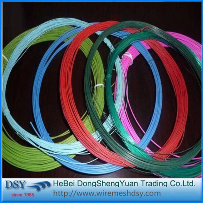 pvc coated wire2