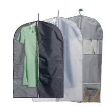 Light-Weight Travel Garment Bag