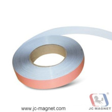 Custom Flexiblemagnetic Steel Tape (JM09-3)