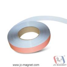 Fita Flexível de aço magnético personalizado (JM09-3)