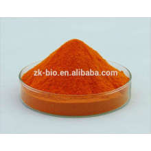 Natural Beta-carotene Pure Price