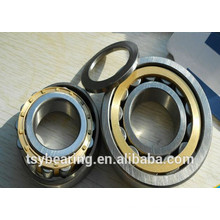 cylindrical roller bearing RNU206ECP spindle bearing rnu 206 bearing