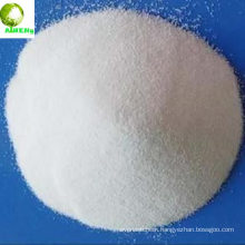 White  Powder Cas 544-17-2 Cement Additives  Calcium Formate 98% Price