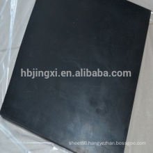 anti fatigue SBR Rubber Sheets / Roll / mat