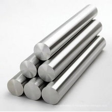 Highly ASTM B637 Nickel Inconel 718 Rods