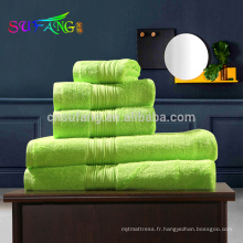 2018 Home utilisation bamboo bathwholesale en Chine