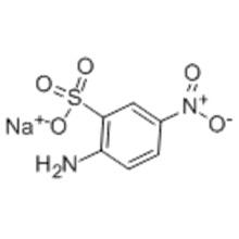 6-NITRO-1,3-BENZOXAZOLE CAS 30693-53-9