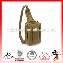 Carry Bag Strap Shoulder Bag and Backpack Bag for Ladies and Men