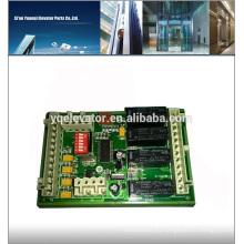 Ascensor PCB ascensor partes RS4R DAA268003NNN1