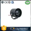 Мини Сирена Сигнализация Портативная Сирена сигнализации мини-охранная сигнализация (FBELE)