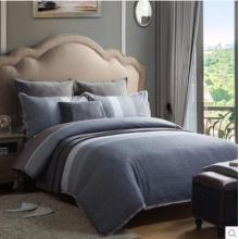 Canasin Luxury Bed Linen Jacquard 100% cotton