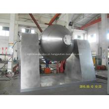 Liquidificador Cônico / Aço Inoxidável 304 feito