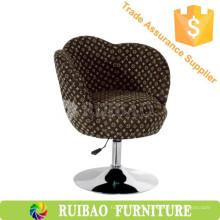 Estilo de muebles de la sala de estar Genenral uso silla de la silla de comedor