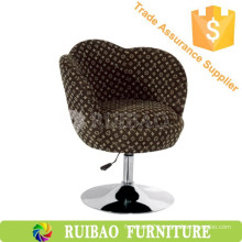 Living Room Furniture Style Genenral Use Fabric Chair Dining Chair