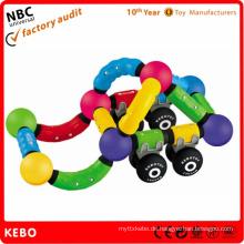 Vorschulspielzeug