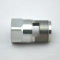 Kundenspezifische CNC-Drehmaschine Bearbeitungsteile
