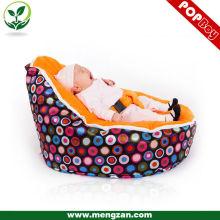 Chaises longues pour bébé et bébés