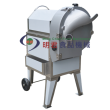 Commercial food dicer machine