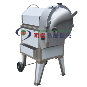 China Exporter for Vegetable Cutter Commercial vegetable cutter export to Guam Supplier