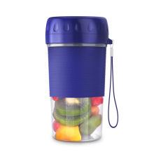 Deerma portable blender electric juicer machine mixer usb
