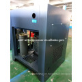 Single stage 3 phase 7.5kw 10hp electric motor for screw air compressor