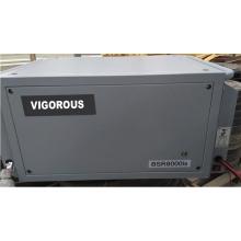 Generador silencioso de la gasolina del estilo 3.5KW RV
