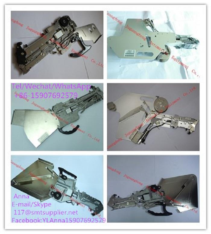 (J) Yamaha YS CL 8mm 12mm 16mm 24mm 32mm 44mm 56mm 72mm feeder