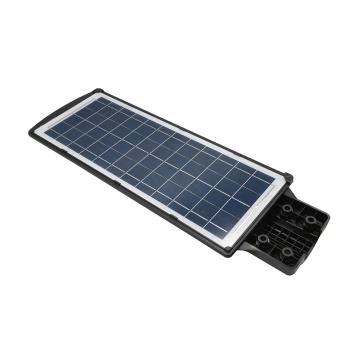 IP65 6V/12W best outdoor solar lights