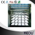 Super Slim LED-Panel 1X2 1X4 2X2 2X4 Deckenleuchte