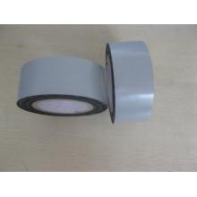 Ruban d'emballage en polyéthylène anti-corrosion