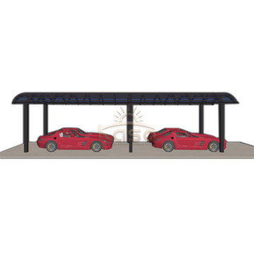 Carport Parking Car Shade Port