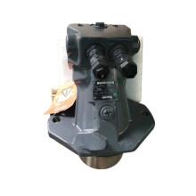 Rexroth A2FE série A2FE28 A2FE32 A2FE45 A2FE56 A2FE63 A2FE80 A2FE90 bomba de pistão axial A2FE80 / 61W-PSL10 A2FE80 / 6.1WPSL10
