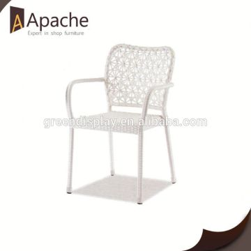 2 hours replied factory directly modern replica furniture