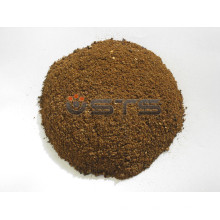 Animal Feed Jujube Powder