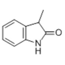 2H-Indol-2-one,1,3-dihydro-3-methyl- CAS 1504-06-9