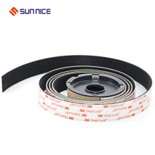 3M Hook and Loop Tape with Adhesive