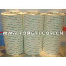 Industrial Tissue Double-Side Tape