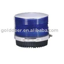 HID Xenon luz estroboscópica baliza / ADVERTENCIA luz (TBD366)