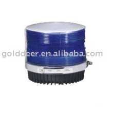 HID Xenon Strobe Beacon/ Warning Light (TBD366)