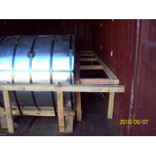 Hot Dipped Galvanized Steel Coil, Pre Painted Galvalume Steel Coils, Galvanized Steel Coil PPGI