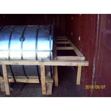Sale Promotion PPGI Prepainted Steel Coil