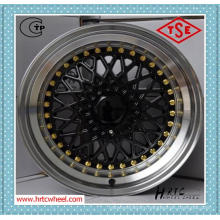 excellent quality competitive price replica BBS wheels rims