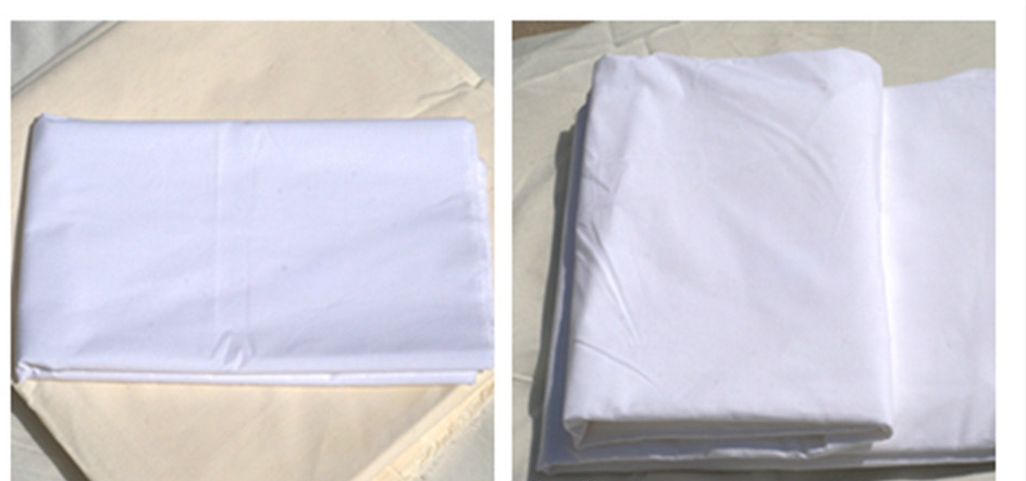 poly-cotton-50-50-200tc-120gsm